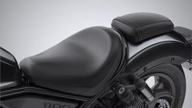 Honda CMX 1100 Rebel 2021 51