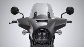 Honda CMX 1100 Rebel 2021 52