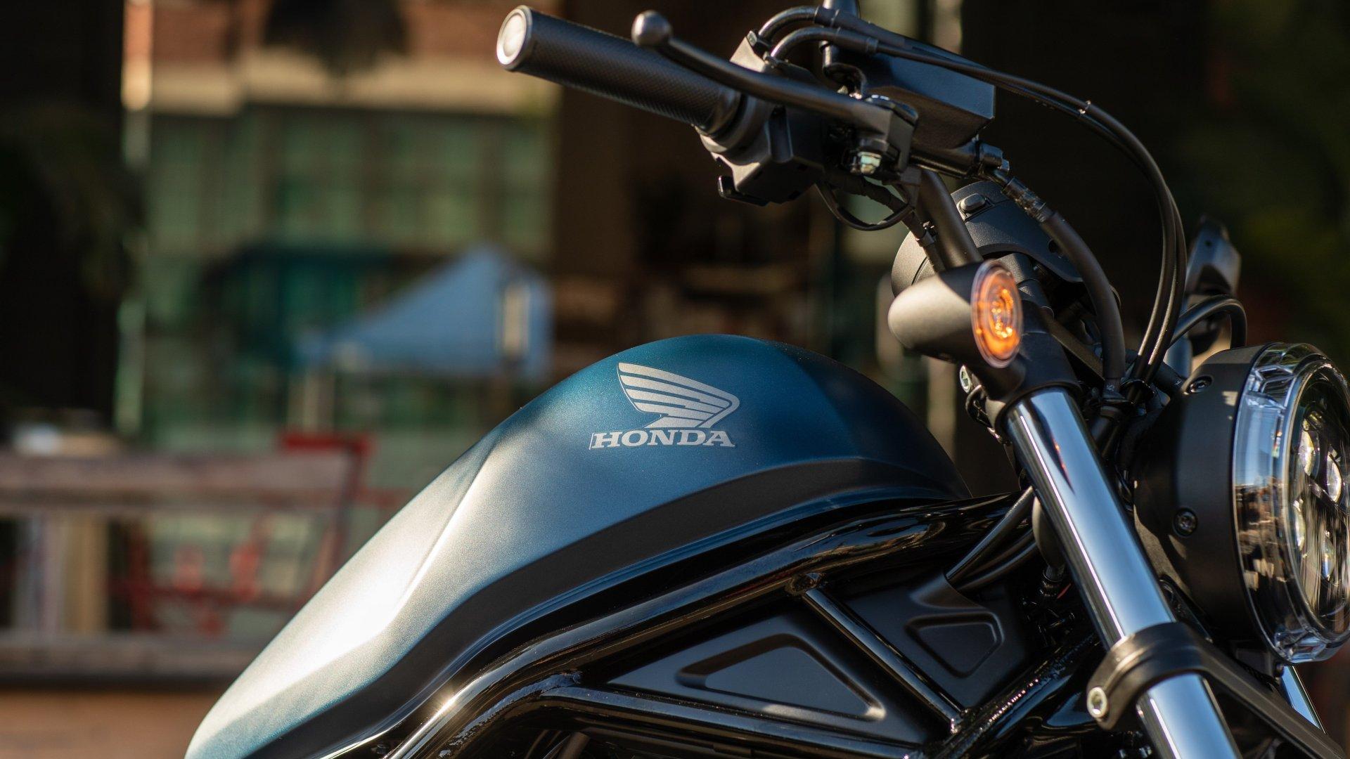 Honda compra el 51% de la firma India Bajaj