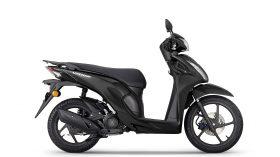 Honda Vision 110 2021 02
