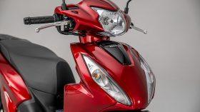 Honda Vision 110 2021 03