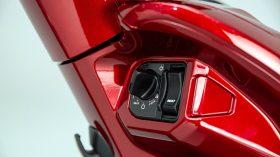 Honda Vision 110 2021 05