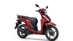 Honda Vision 110 2021 06