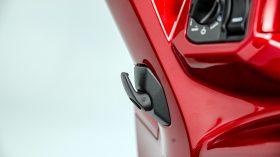 Honda Vision 110 2021 07