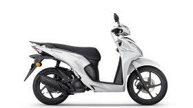 Honda Vision 110 2021 12