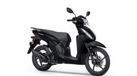 Honda Vision 110 2021 14