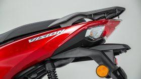 Honda Vision 110 2021 15