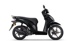 Honda Vision 110 2021 16