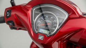 Honda Vision 110 2021 22