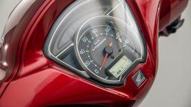 Honda Vision 110 2021 23