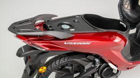 Honda Vision 110 2021 26