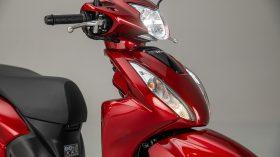Honda Vision 110 2021 29
