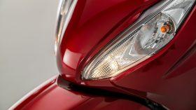 Honda Vision 110 2021 31
