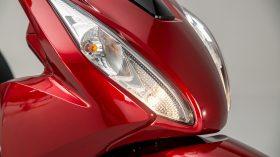 Honda Vision 110 2021 32