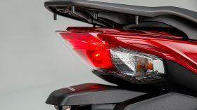 Honda Vision 110 2021 34