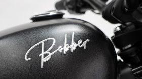 Hyosung Aquila Bobber GV 300S
