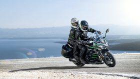 Kawasaki Ninja 1000SX 2020 01