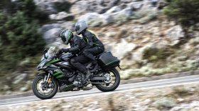 Kawasaki Ninja 1000SX 2020 02
