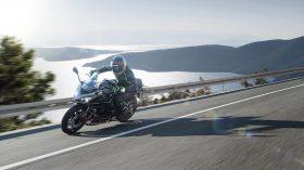 Kawasaki Ninja 1000SX 2020 03