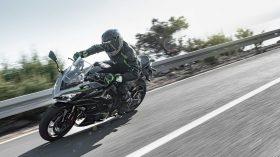 Kawasaki Ninja 1000SX 2020 05