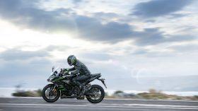 Kawasaki Ninja 1000SX 2020 07