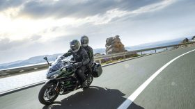 Kawasaki Ninja 1000SX 2020 09