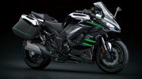 Kawasaki Ninja 1000SX 2020 14