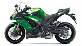 Kawasaki Ninja 1000SX 2020 15