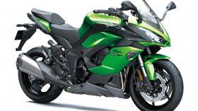 Kawasaki Ninja 1000SX 2020 16