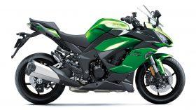 Kawasaki Ninja 1000SX 2020 17