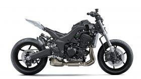 Kawasaki Ninja 1000SX 2020 18