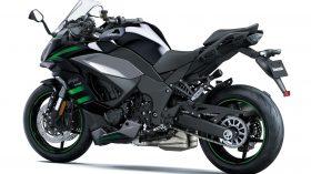 Kawasaki Ninja 1000SX 2020 19