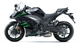 Kawasaki Ninja 1000SX 2020 20