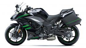 Kawasaki Ninja 1000SX 2020 22
