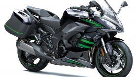 Kawasaki Ninja 1000SX 2020 23