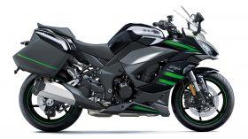 Kawasaki Ninja 1000SX 2020 24