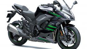 Kawasaki Ninja 1000SX 2020 25