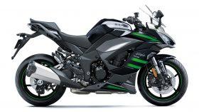 Kawasaki Ninja 1000SX 2020 26