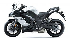 Kawasaki Ninja 1000SX 2020 27
