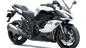 Kawasaki Ninja 1000SX 2020 28