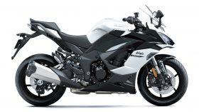 Kawasaki Ninja 1000SX 2020 29