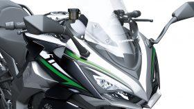 Kawasaki Ninja 1000SX 2020 30