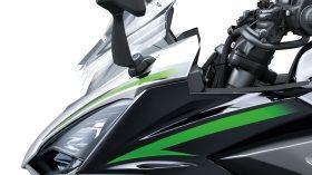 Kawasaki Ninja 1000SX 2020 31