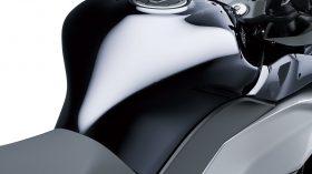 Kawasaki Ninja 1000SX 2020 32