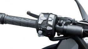 Kawasaki Ninja 1000SX 2020 33