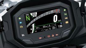 Kawasaki Ninja 1000SX 2020 35