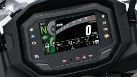 Kawasaki Ninja 1000SX 2020 36