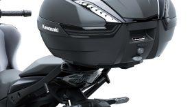 Kawasaki Ninja 1000SX 2020 40