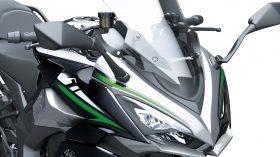Kawasaki Ninja 1000SX 2020 41