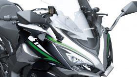 Kawasaki Ninja 1000SX 2020 43